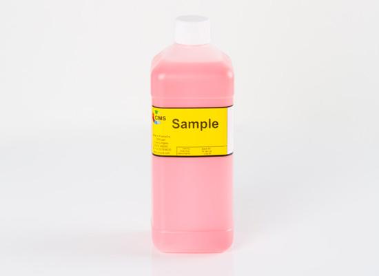 Compatible Solvent to Markem Imaje 5508