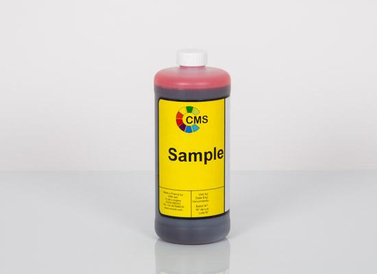 Tinta compatible con Videojet 16-9301