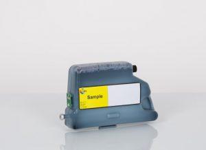 Tinta compatible con Videojet V461-D