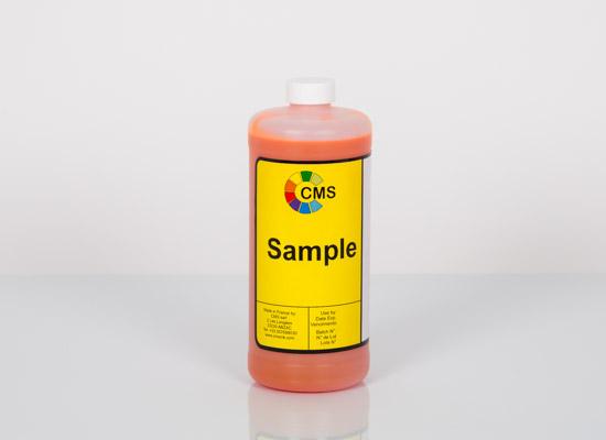 Tinta compatible con Videojet 16-5420