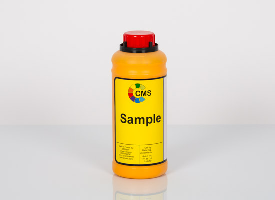 Tinta compatible con Willett 201-0001-646