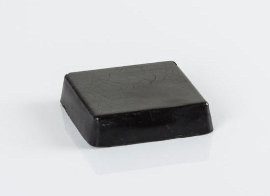 Compatible Tinta solidas con Markem Imaje 5803