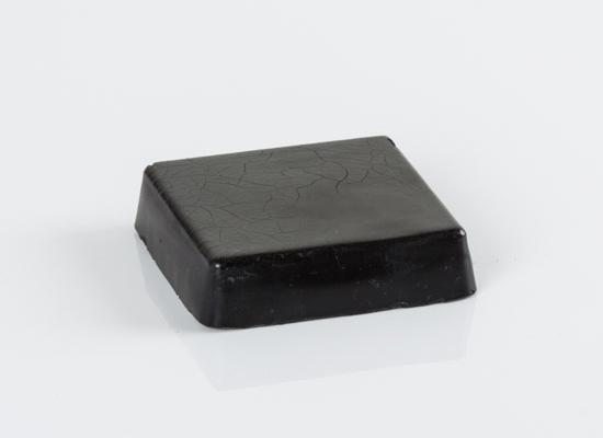Compatible Tinta solidas con Markem Imaje 5805