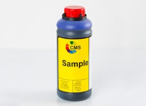 Compatible top-up solution to Willett 201-0001-724