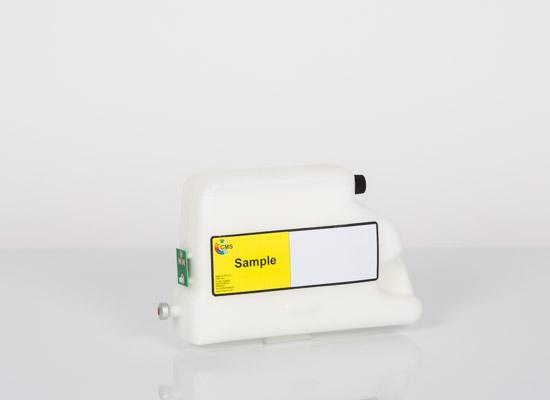 Compatible Ink to Videojet V490-C